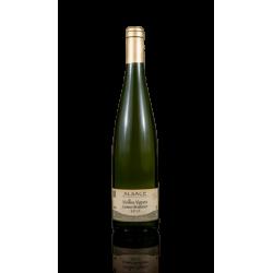 """Gewurztraminer """"Vielles vignes"""", 2017, Antoine Erhart"""