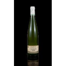"""Riesling, """"Cuvée Prestige"""" , 2018, Antoine Erhart"""