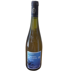 Côteaux du Layon, Vielles vignes, Domaine de la Rossignolerie