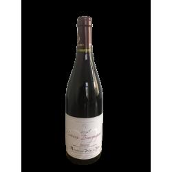 Coteaux Bourguignon Rouge - Cédric Monneret