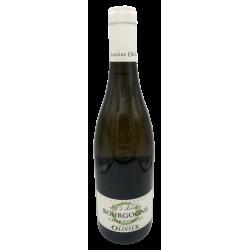 """Bourgogne """"Les 2 Dindes"""", Antoine Olivier"""